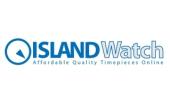 Island Watch
