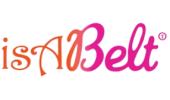 isABelt