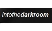 Intothedarkroom