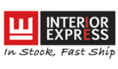 Interior Express