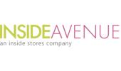 Inside Avenue