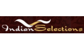IndianSelections