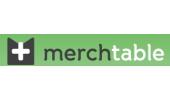 Merchtable