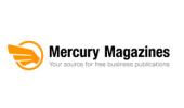 Mercury Magazines