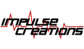 Impulse Creations
