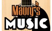 Maurys Music