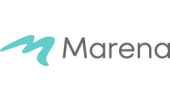 Marena Group