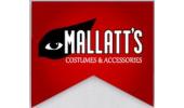 Mallatts