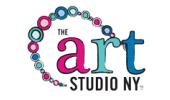 The Art Studio NY