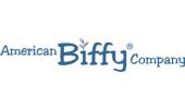 American Biffy