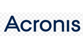 Allacronis