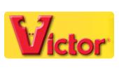Victor Pest