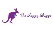 Nappyshoppe