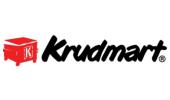 KrudMart