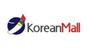 Koreanmall