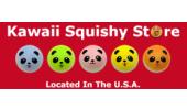 Kawaii Squishy Store