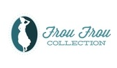 FrouFrou Collection