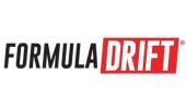 Formula Drift