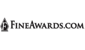 FineAwards.com