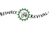 Resource Revival