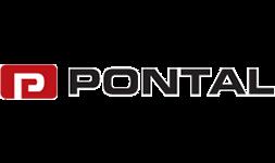 Pontal