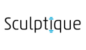 Sculptique