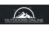 Outdoors Online
