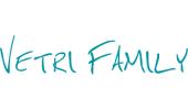 Vetri Family