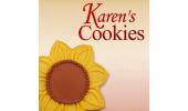Karens Cookies
