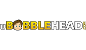 ubobblehead