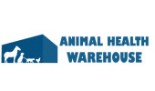 Animal Health Warehouse