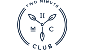 Two Minute Club