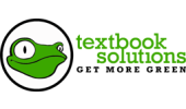 Textbook Solutions