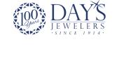 Day's Jewelers