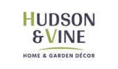 Hudson & Vine