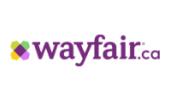 Wayfair Canada