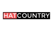 Hatcountry