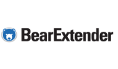 BearExtender