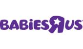 Babies R Us UK
