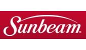 Sunbeam Canada