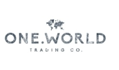 One World Trading Company