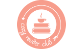 Cozy Reader Club