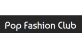 Pop Fashion Club