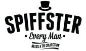 Spiffster Club