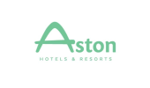Aston Hotels & Resorts