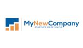 MyNewCompany