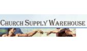Church Supply Warehouse