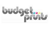 Budget Prints