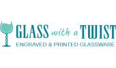 GlassWithaTwist