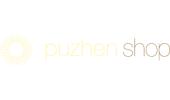 Puzhen